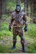 "Костюм Predator ""Yellow Leaf2"""