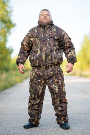 Костюм Predator Pro
