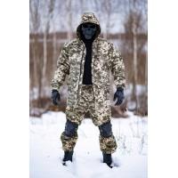 "Костюм Raptor Pro2 ""Acupat"" Рип-стоп"