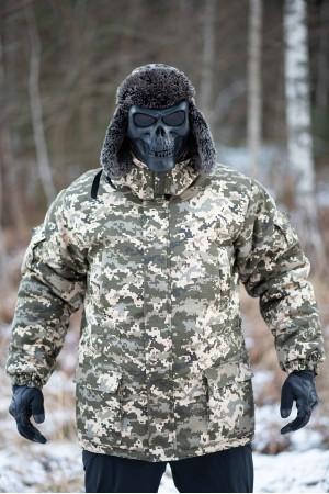 "Куртка Vulcan ""Acupat"" Рип-стоп"